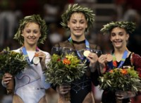 Catalina Ponor picture G97651