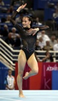 Catalina Ponor picture G97655