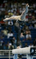 Catalina Ponor picture G97657