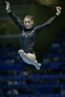 Catalina Ponor picture G97659