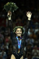 Catalina Ponor picture G97660