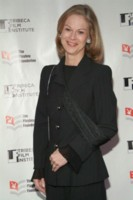 Christie Hefner picture G97806