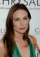 Claire Forlani picture G97953