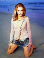 Clare Kramer picture G97972