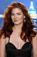 Debra Messing picture G98200
