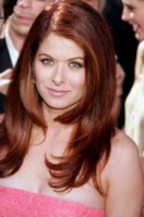 Debra Messing picture G98203
