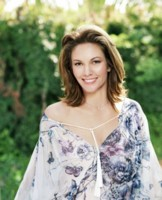 Diane Lane picture G98267