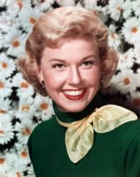 Doris Day picture G98303