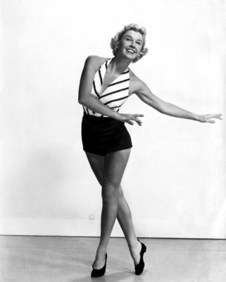 Doris Day poster G98303
