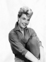 Doris Day picture G303227