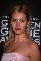 Elisha Cuthbert picture G98528