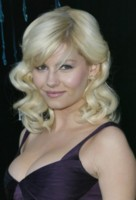 Elisha Cuthbert picture G98550