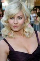 Elisha Cuthbert picture G98563