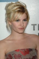 Elisha Cuthbert picture G98575