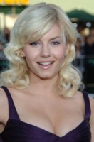 Elisha Cuthbert picture G98583