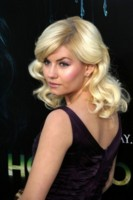Elisha Cuthbert picture G98595