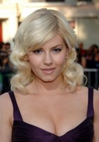 Elisha Cuthbert picture G98599