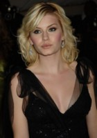 Elisha Cuthbert picture G98618