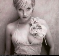Elisha Cuthbert picture G98622