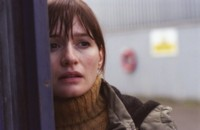 Emily Mortimer picture G98795