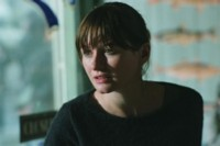 Emily Mortimer picture G98796