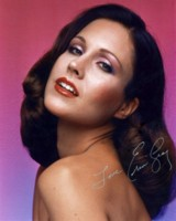 Erin Gray picture G98874