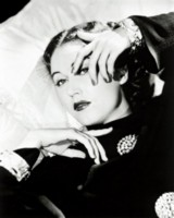 Fay Wray picture G99120