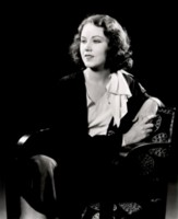 Fay Wray picture G99122