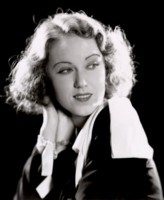 Fay Wray picture G99126