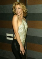 Felicity Huffman picture G99139