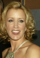 Felicity Huffman picture G99140