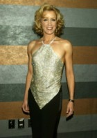 Felicity Huffman picture G99141