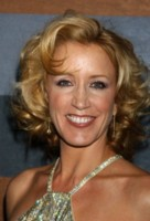 Felicity Huffman picture G99142