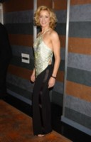Felicity Huffman picture G99143
