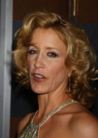 Felicity Huffman picture G99144