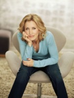 Felicity Huffman picture G165472