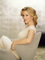 Felicity Huffman picture G99149