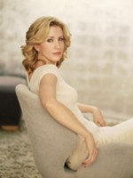 Felicity Huffman picture G99151
