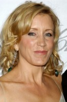 Felicity Huffman picture G99152