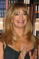 Goldie Hawn picture G304815