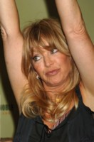 Goldie Hawn picture G223106