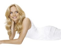 Heather Graham picture G99683