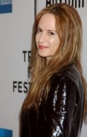 Holly Hunter picture G99765