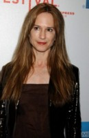Holly Hunter picture G99766