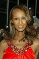 Iman picture G99784