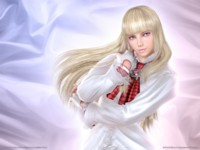 Tekken dark resurrection picture GW10536