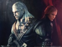 The witcher enhanced edition picture GW10557