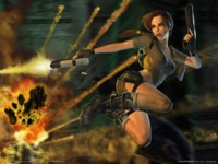 Tomb raider legend picture GW10560