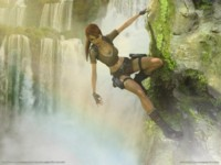Tomb raider legend picture GW10563