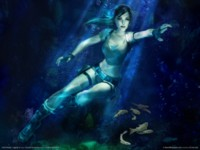 Tomb raider legend picture GW10564